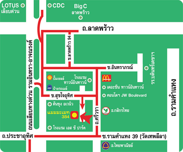 New-Map-for-WEB