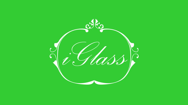 i-glass